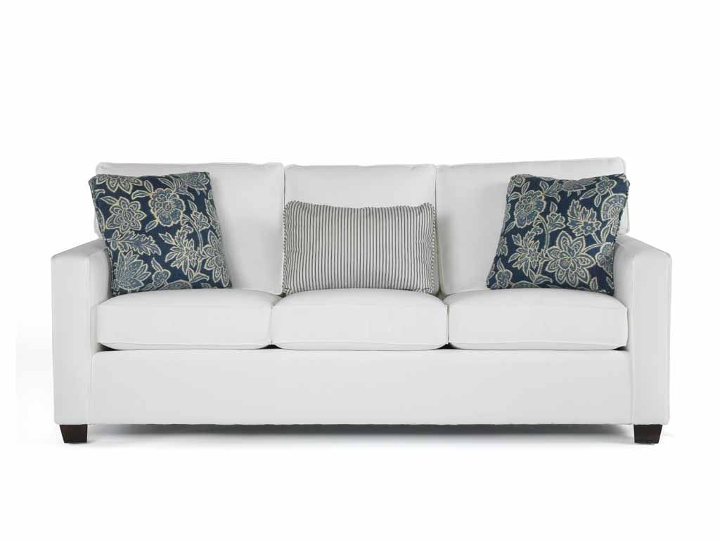Kincaid Furniture Brooke Sofa 202 86