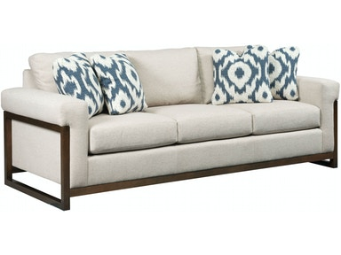 Kincaid Furniture Living Room Sofa