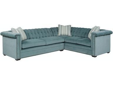 Living Room Sectionals - EMW Carpets & Furniture - Denver, CO