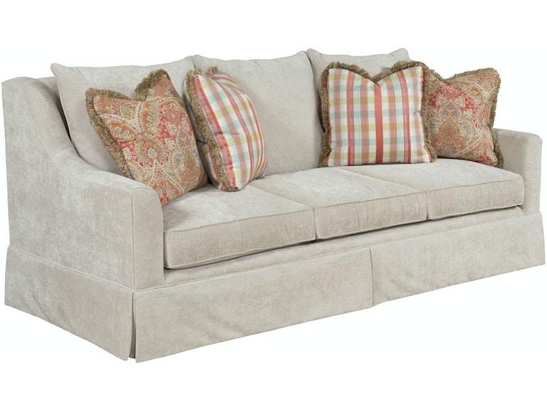 Kincaid Furniture Finley Grande Sofa 306 77