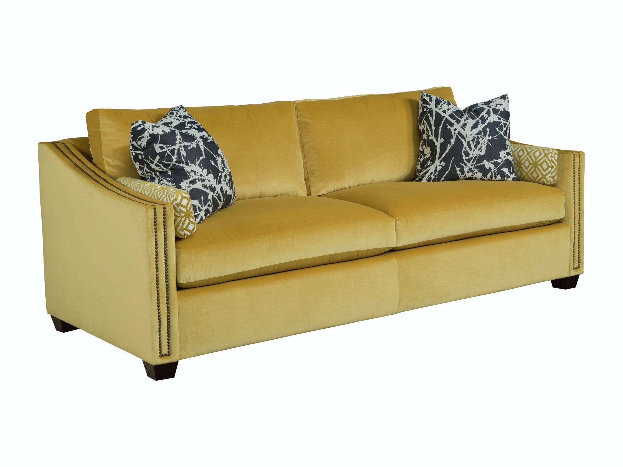 Ordinaire 312 86. Linear Sofa