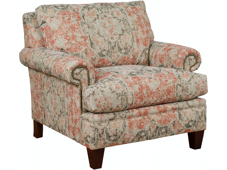 Kincaid Furniture Living Room Chair 316 84 Toms Price Furniture