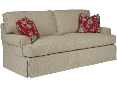 Kincaid Furniture  648-96