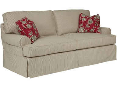 Kincaid Furniture  648-99