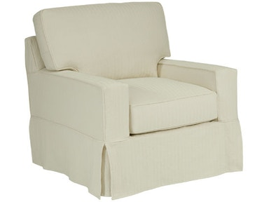 Kincaid Furniture  649-94