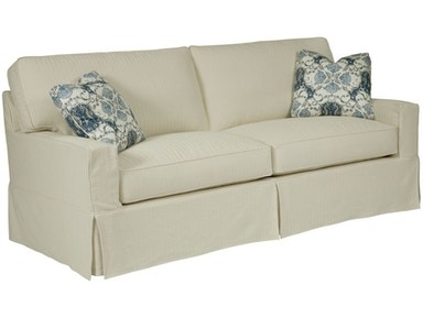 Living Room Slipcovers - Good\'s Furniture - Kewanee, IL