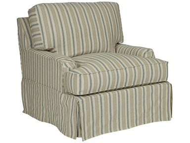 Kincaid Furniture  650-94