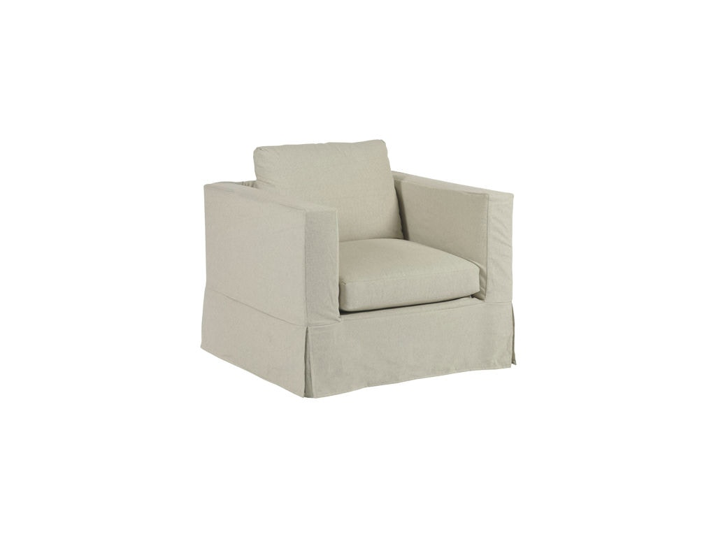 Kincaid Furniture Upholstery Custom Abide Furniture Springdale