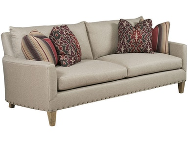 Fine Sofas Suffern Ny Bergen County Rockland County Download Free Architecture Designs Sospemadebymaigaardcom
