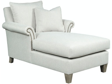 Kincaid Furniture Full Chaise 699-52