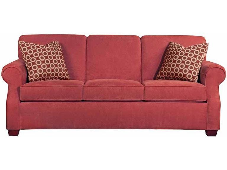 Remarkable Kincaid Furniture Living Room Lynchburg Sofa 814 86 Beatyapartments Chair Design Images Beatyapartmentscom
