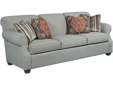 Sensational Kincaid Furniture Sofas Flemington Department Store Beatyapartments Chair Design Images Beatyapartmentscom