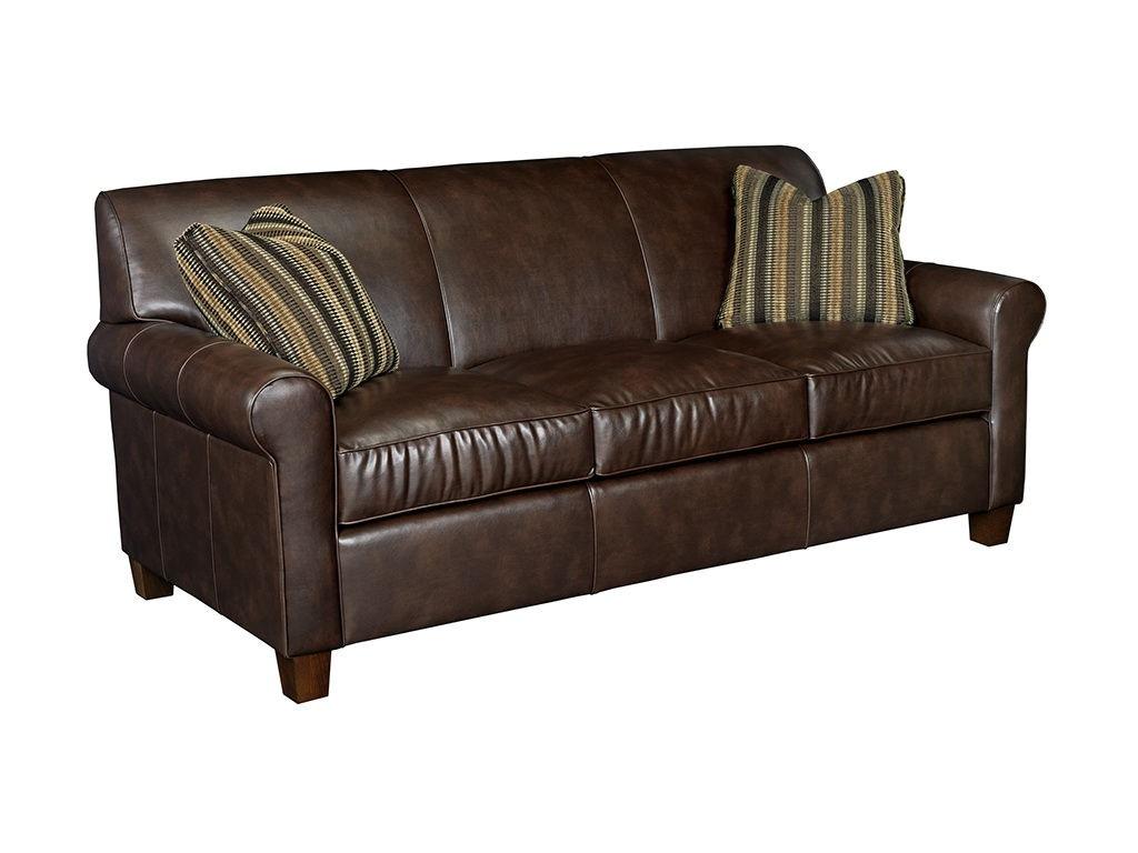 Superieur Kincaid Furniture Living Room Tribeca Sofa 844 86 At Abide Furniture