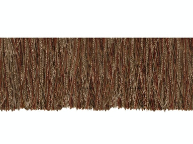 800035 FRINGE COPPER