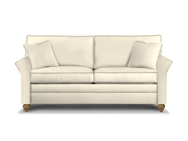 Kincaid Furniture Studio Select Loveseat SSLOVESEAT-55F