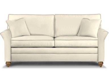 Kincaid Furniture Living Room Studio Select Sectional