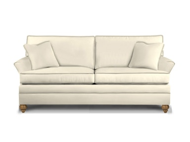 Kincaid Furniture Studio Select Loveseat SSLOVESEAT-55T