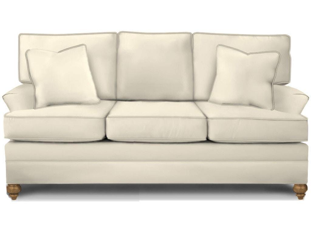 Living Room Studio Select Sofa Sssofa