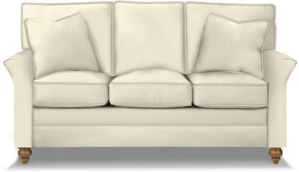 Kincaid Furniture Living Room Studio
