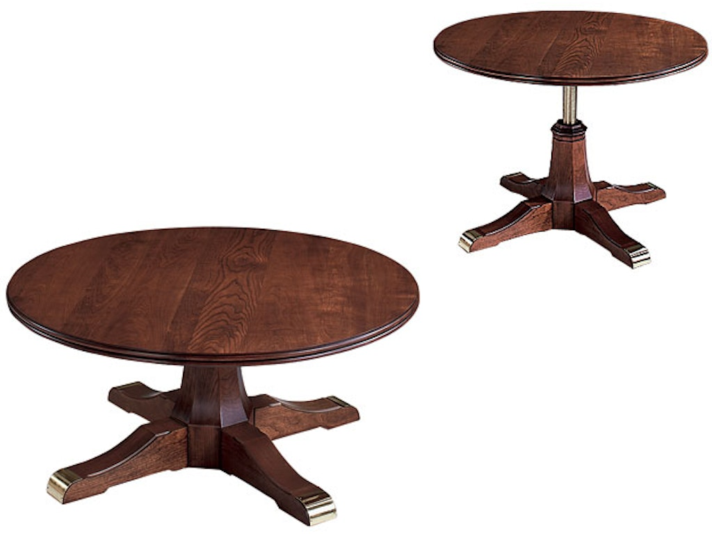 Harden Furniture Bar And Game Room Hi Lo Table 580 Hickory Furniture Mart Hickory Nc