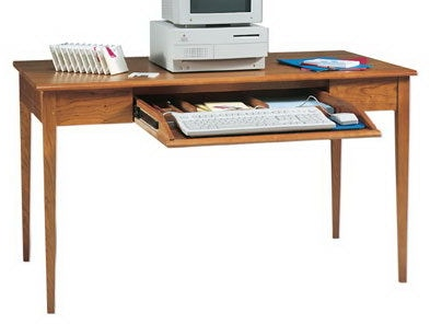 harden cherry bedroom furniture desk with keyboard drawer prices