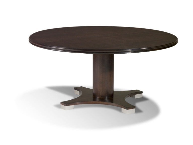 Harden Furniture Living Room Hi Lo Table 580 200 Hickory Furniture Mart Hickory Nc