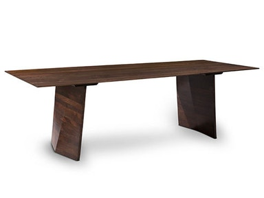 Harden Furniture Dining Table 1426