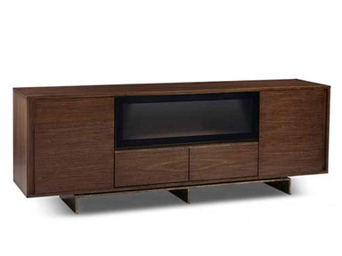 Harden Furniture Sideboard 1430
