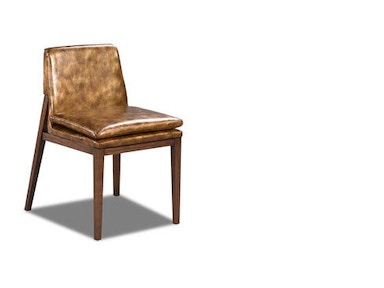 Harden Furniture Side Chair 1433