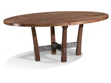 Harden Furniture Rio Dining Table 1662-500