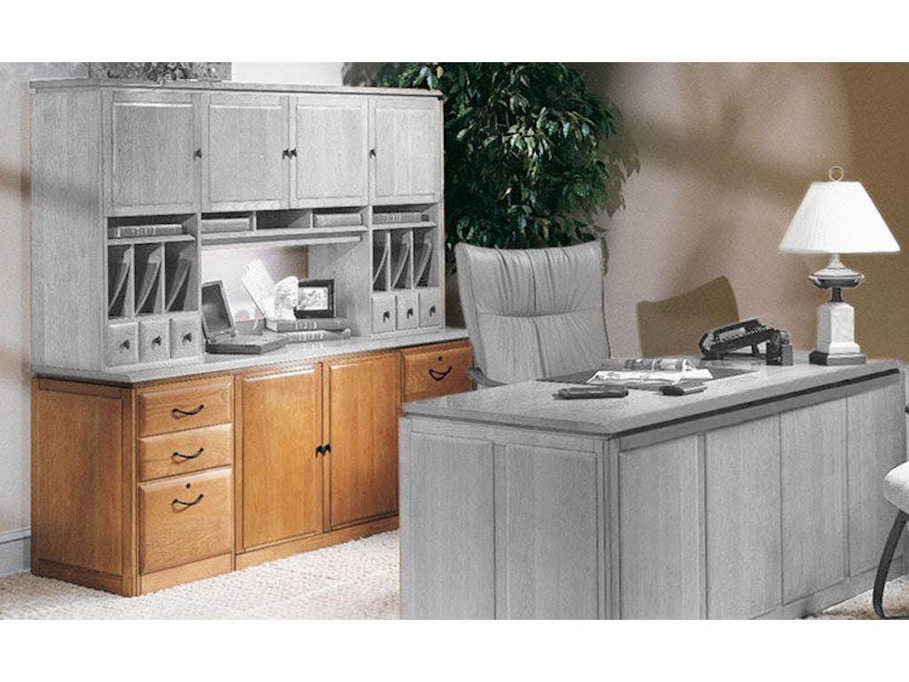Harden furniture home office storage credenza 1761 shofer 39 s baltimore md - Home office furniture maryland ...
