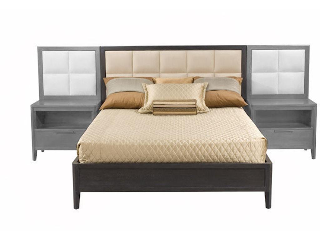 Harden Furniture Bedroom Divi Bed 1927 Hickory Furniture Mart Hickory Nc