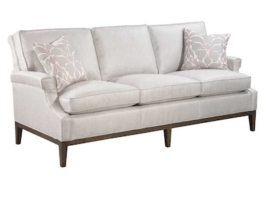 Harden Furniture Tammy Love Seat 8691-XXX