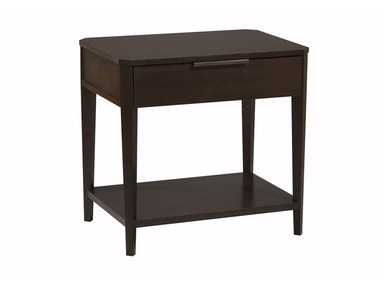 Harden Furniture Nona Night Stands 1915