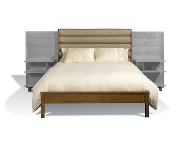 Harden Furniture Haven Wall Bed Unit 2800
