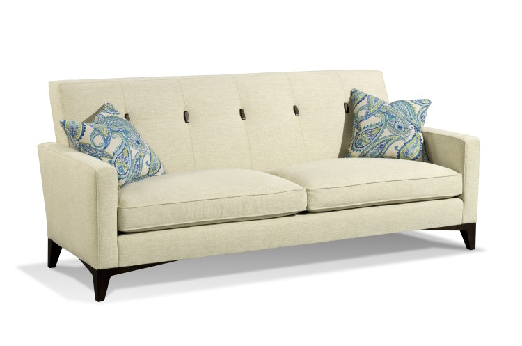 Captivating Harden Furniture Cobey Sofa 8540 087