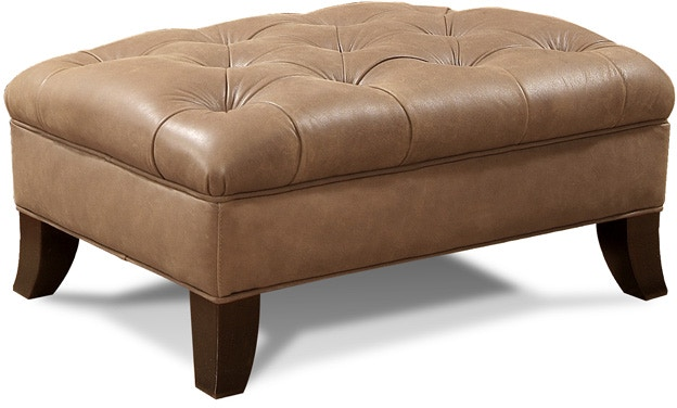 harden furniture living room ottoman 8327 000 hickory furniture mart hickory nc