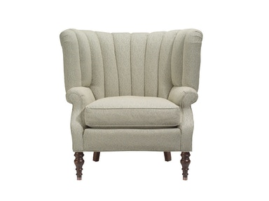 Harden Furniture Wing Chair 9439-000