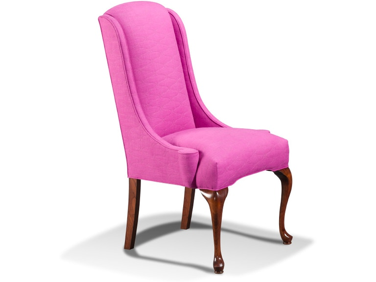 Harden Furniture Living Room Host Chair 4417-000 - Gasiors Furniture ...