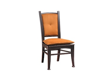 Harden Furniture Napa Side Chair 1689