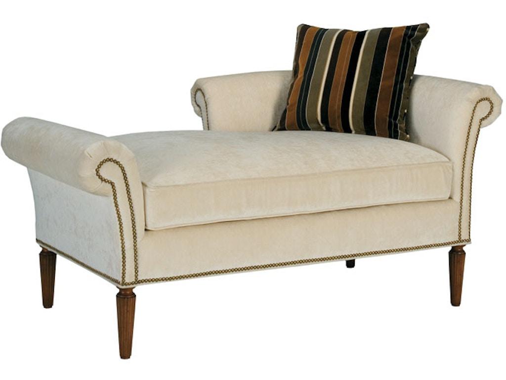 Harden furniture living room left chaise 9427 010 grace for Chaise living room furniture