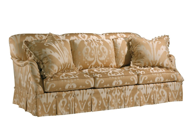 Harden Furniture Douglas Sofa HD7697087 From Walter E. Smithe Furniture +  Design