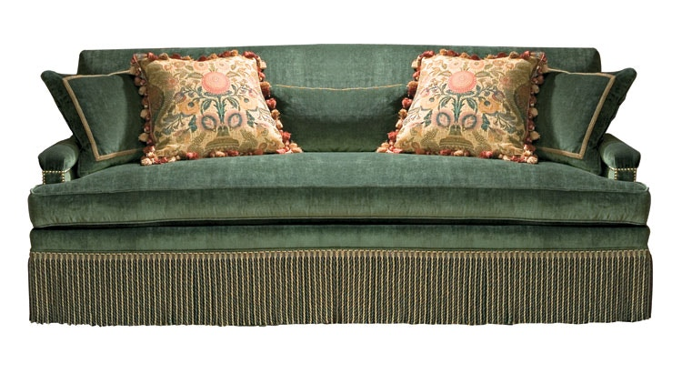 Harden Furniture Deanna Sofa HD8514084 From Walter E. Smithe Furniture +  Design