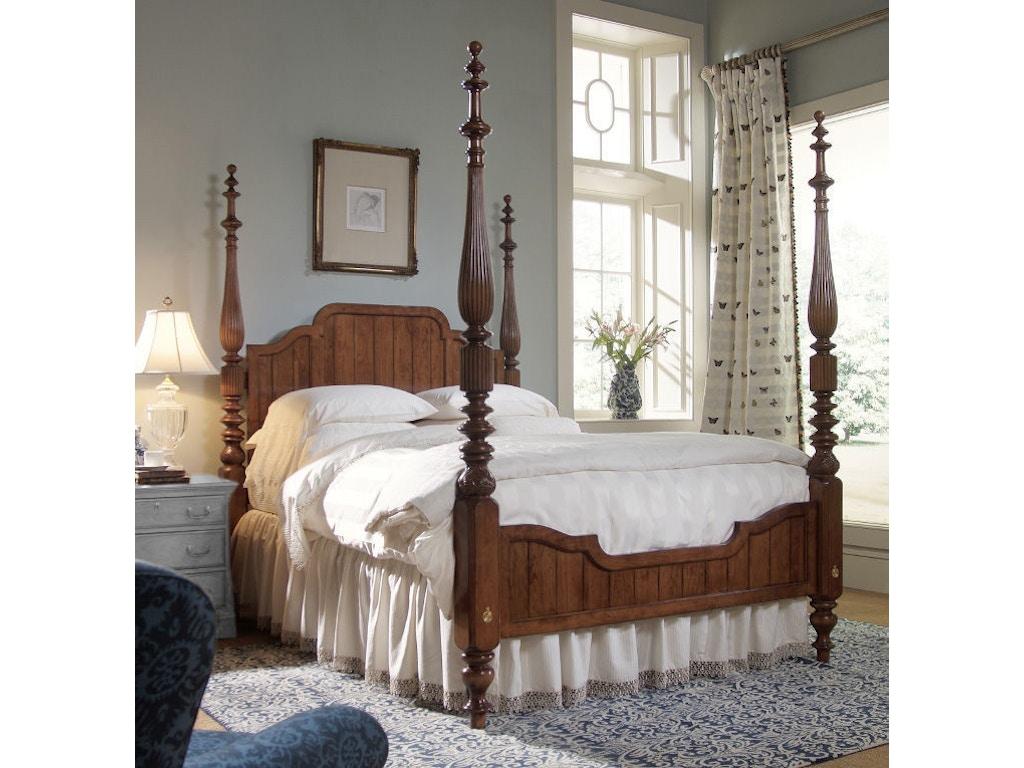 Harden furniture bedroom designer custom bed 661 13 gladhill furniture middletown md - Custom bedroom furniture ...
