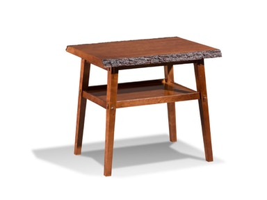 Harden Furniture End Table 1649-100