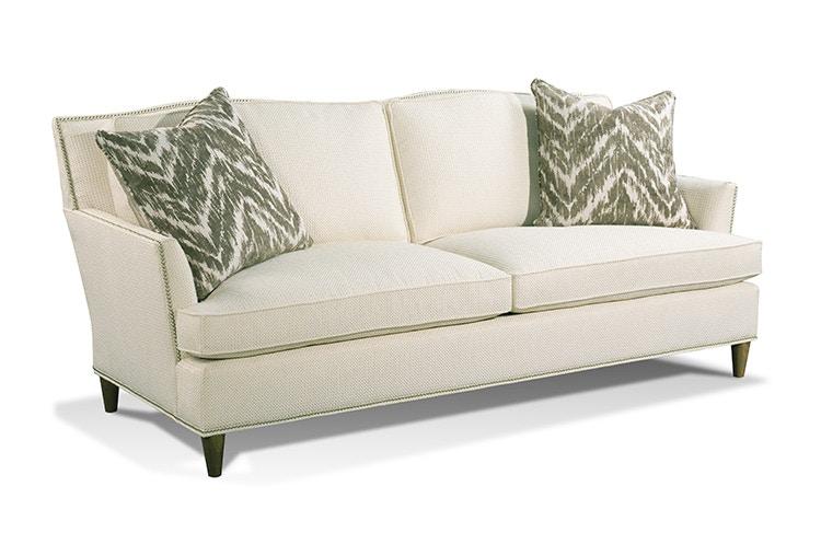Harden Furniture Carla Love Seat 8626 061
