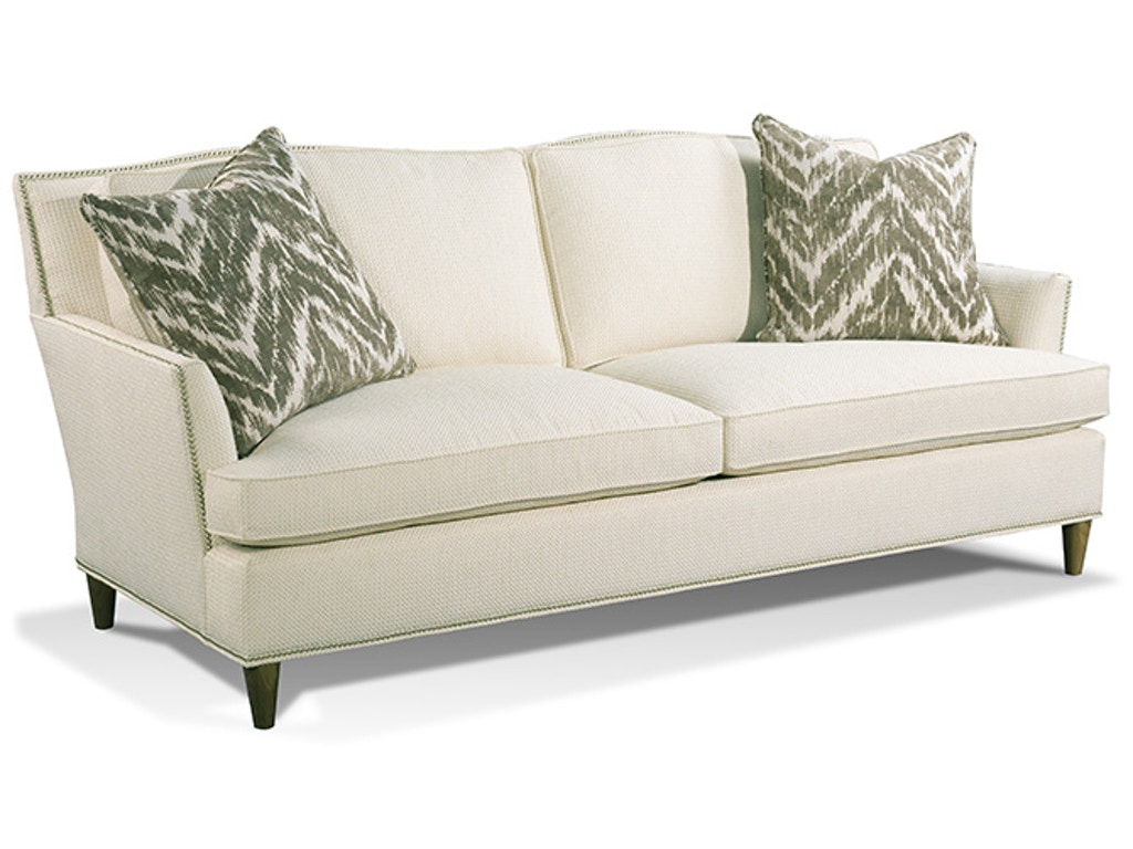 Harden Furniture Living Room Carla Love Seat 8626 061 Elements For Design Denver And