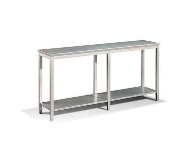 Harden Furniture Console Table 353
