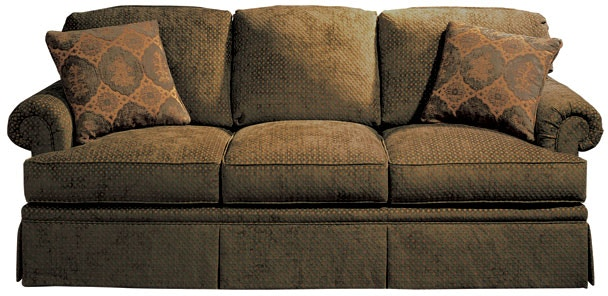 upholstery louisville 28 images sectional sofas  : 7c9a64f0 b42e 4a6f 842c 2a3a89782ccf from 165.227.196.75 size 1024 x 768 jpeg 73kB