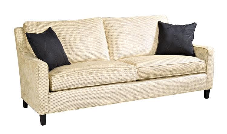 6515 085. Jones Sofa
